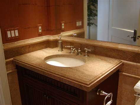 Restaining Bathroom Cabinets Do Yourself