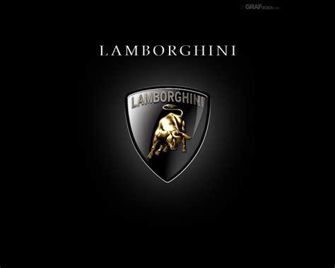 lamborghini logo wallpaper group   items