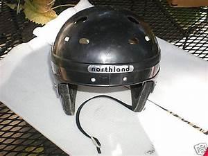 Northland Hockey Sticks