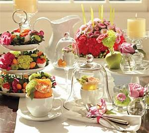 Mother's Day Tea Party! - B. Lovely Events