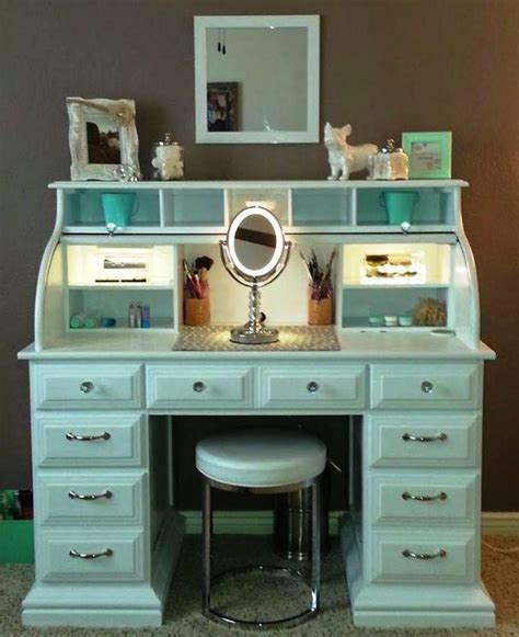 makeup desk with white small makeup desks finding desk