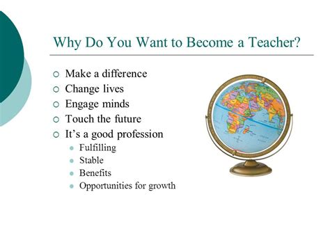Think You Want To Be A Teacher?  Ppt Video Online Download. Best School For Video Game Design. Stock Selection Strategies Cure Insurance Nj. Mortgage Broker Questions Buying Domain Names. Gds Garage Door Service Translate Legal Terms. How To Conjugate Ir Verbs In French. Analog Telephone System Define Virtual Office. Basmati Rice And Diabetes Nyc Design Schools. Lower My Bills Auto Insurance