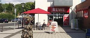 Markt De Hürth : rewe markt h rth gleuel ernst reuter stra e 44 ~ Buech-reservation.com Haus und Dekorationen