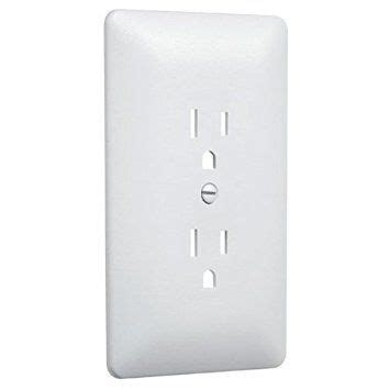 paintable electric outlet covers google taymac or masque