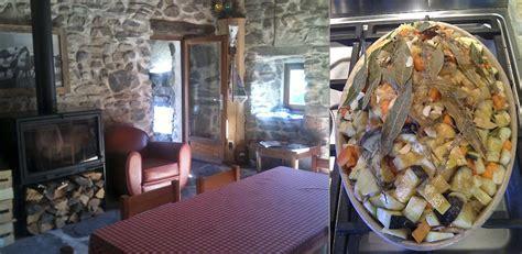 chambre et table d hote ardeche table d 39 hôtes en ardèche gites et chambres d 39 hôtes le