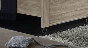 Hohe Betten Für Senioren : komfortabel hohes senioren doppelbett auf rollen runcorn ~ Frokenaadalensverden.com Haus und Dekorationen
