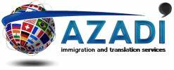 austin translation services translation services With document translation services austin tx
