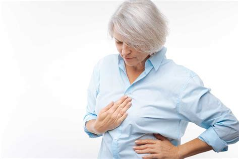 What Causes Acid Reflux The Top 20 Causes Of Acid
