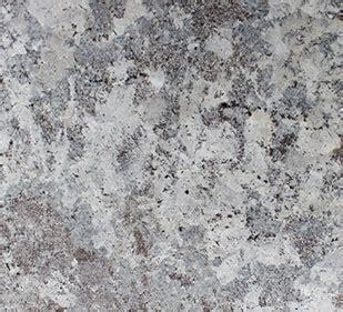 alaska white west coast granite