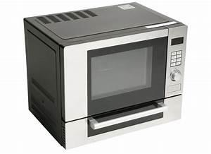Mikrowelle Mit Backfunktion : mikrowelle pizzaofen ~ Markanthonyermac.com Haus und Dekorationen