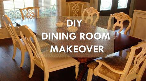 redoing dining room chairs alliancemv