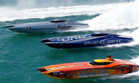Fastest Boat In The World by Fastest Boat Fastest Boat In The World Streamlining