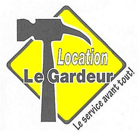 Location Le Gardeur Inc Le Gardeur QC   Ourbis