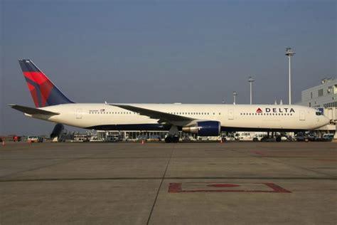 brussels airlines r ervation si e delta airlines brussels