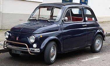 Fiat 500l Wiki by Fiat 500