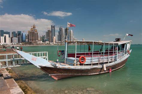 Buy A Boat Doha by Qatar Boat Autos Post