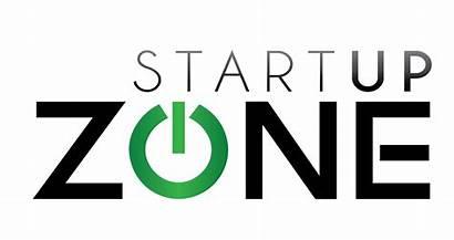 Zone Startup Naco Say Walsh Penny Pei