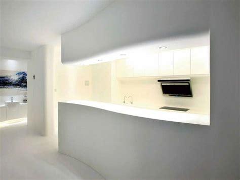Acrylic Worktops Review by Acrylic Kitchen Worktop Sink Starkryl 174 By Legnopan