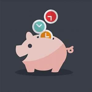 Soldi Consigli per risparmiare: La guida completa per trovare il risparmio (Risparmio)