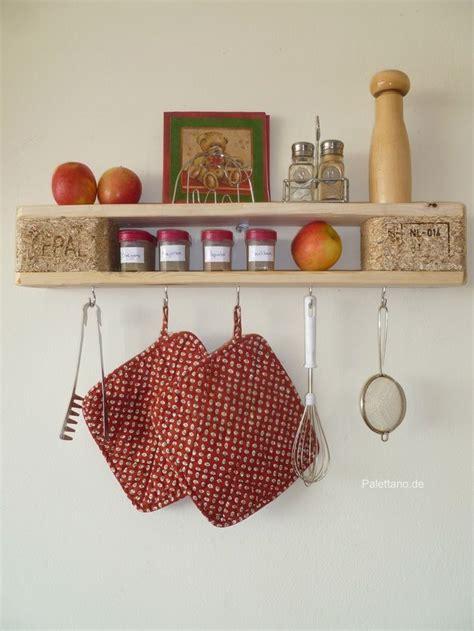 Bücherregal Verschönern  Möbel Design Idee Für Sie