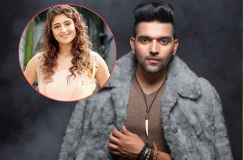 I'm Excited About My First Single With Dhvani Bhanushali