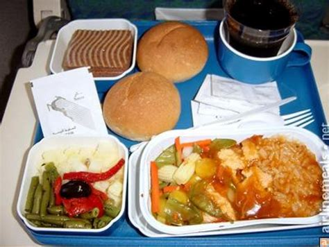 tunisair siege social tunisie airlinemeals airline catering the 39 s largest