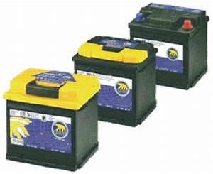 Batterie Voiture Amperage Plus Fort : entretien les guides apprendre lire et entretenir sa batterie ~ Medecine-chirurgie-esthetiques.com Avis de Voitures