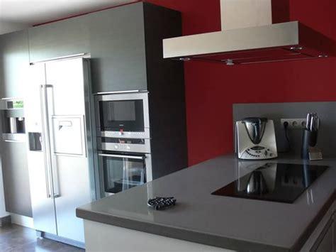 muebles de cocina decoracion de interiores