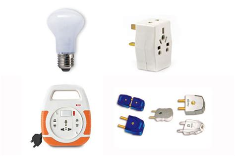 electrical items awinco sdn bhd