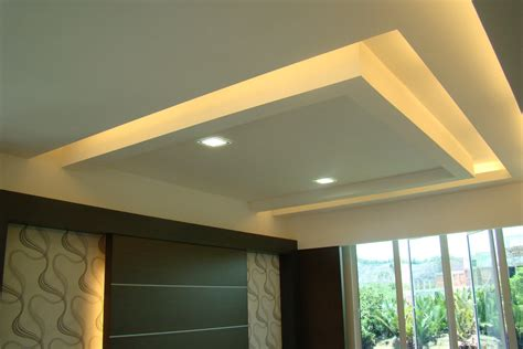 Plaster Ceiling Board by Ceiling Inpro Concepts Design