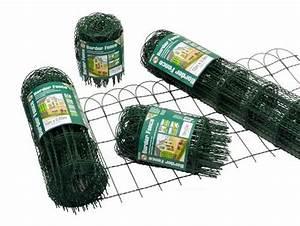Grillage A Mouton Pas Cher : grillage cloture pas cher ~ Dailycaller-alerts.com Idées de Décoration