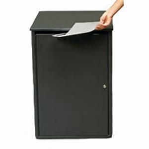 best placement of secure document containers bins abc With secure document container
