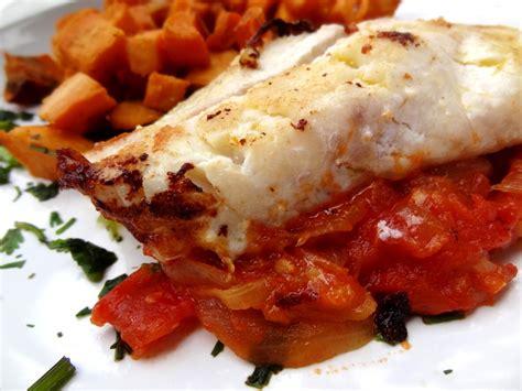 cuisiner le poisson rougail de poisson seychelles cuisiner pour la paix