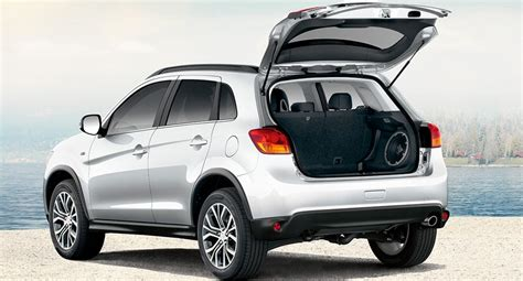 Mitsubishi Dealers In Maryland by Car Dealers Who Deal With Bankruptcies Maryland