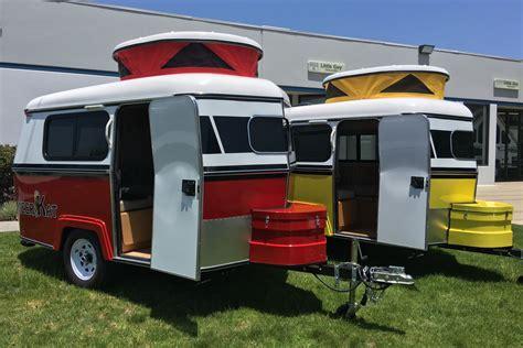 cool campers vans rvs  trailers  facebook group
