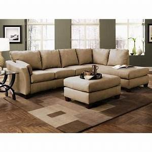 overstuffed sectional sofas with chaise home furnishings With overstuffed sectional sofa with chaise
