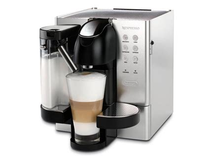 Onderdelen Koffiemachine by Onderdelen Voor Delonghi Koffiemachine Lattissima