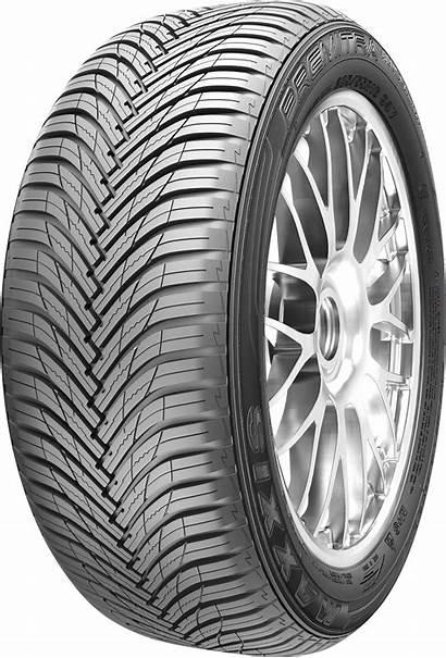 Maxxis Season Ap3 Tyre Tyres