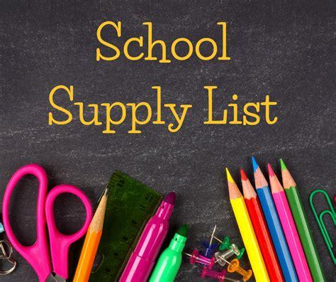 brookwood forest elementary school homepage