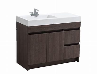 Vanity Bathroom Inch Bath Depot Furniture Bathrooms