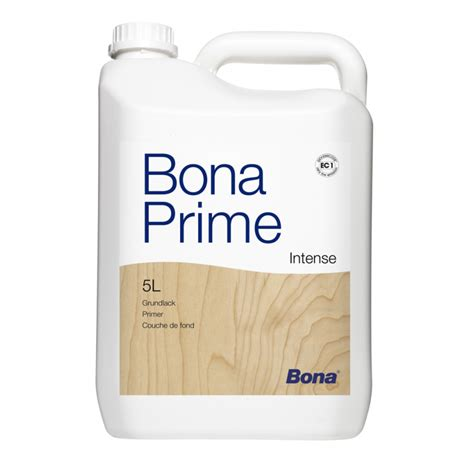 bona wood products bona intense 5 litres wood floor products direct
