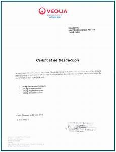 Certificat De Destruction D Un Véhicule : ce que nous recyclons mat riel d 39 impression t l phone mobile et mat riel bureautique usag s ~ Gottalentnigeria.com Avis de Voitures