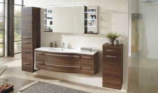 badezimmermã bel design badezimmer moderne badezimmermöbel moderne badezimmermöbel at badezimmers