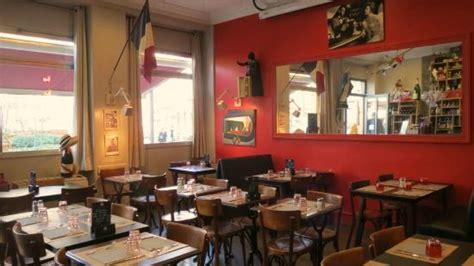 le bar photo de bistrot canaille croix rousse lyon tripadvisor