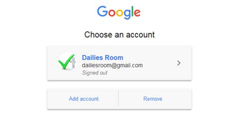 Www Gmail Login Home Page by Gmail Account Login Home Page For Gmail Email Login
