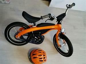 Bmw Fahrrad Kinder : bmw kids bike mit passenden helm laufrad zum fahrrad ~ Kayakingforconservation.com Haus und Dekorationen