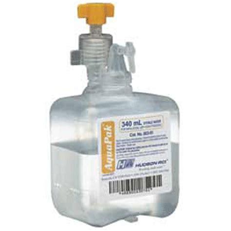 respiratory center supplies for respiratory system