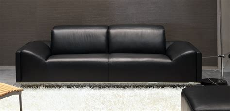 contemporary sofa and loveseat modern living room style needs the best sofa atzine com