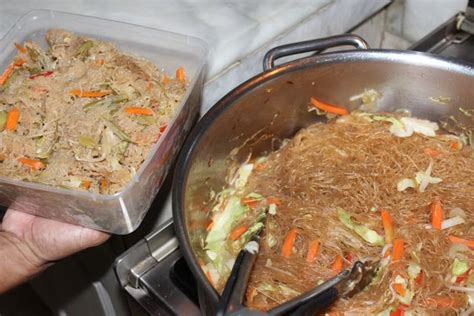 how to cook mung bean noodles market manila superior and inferior sotanghon mung bean vermicelli noodles general