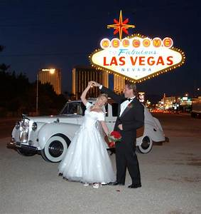 Ideas on las vegas wedding wedwebtalks for Las vegas wedding online